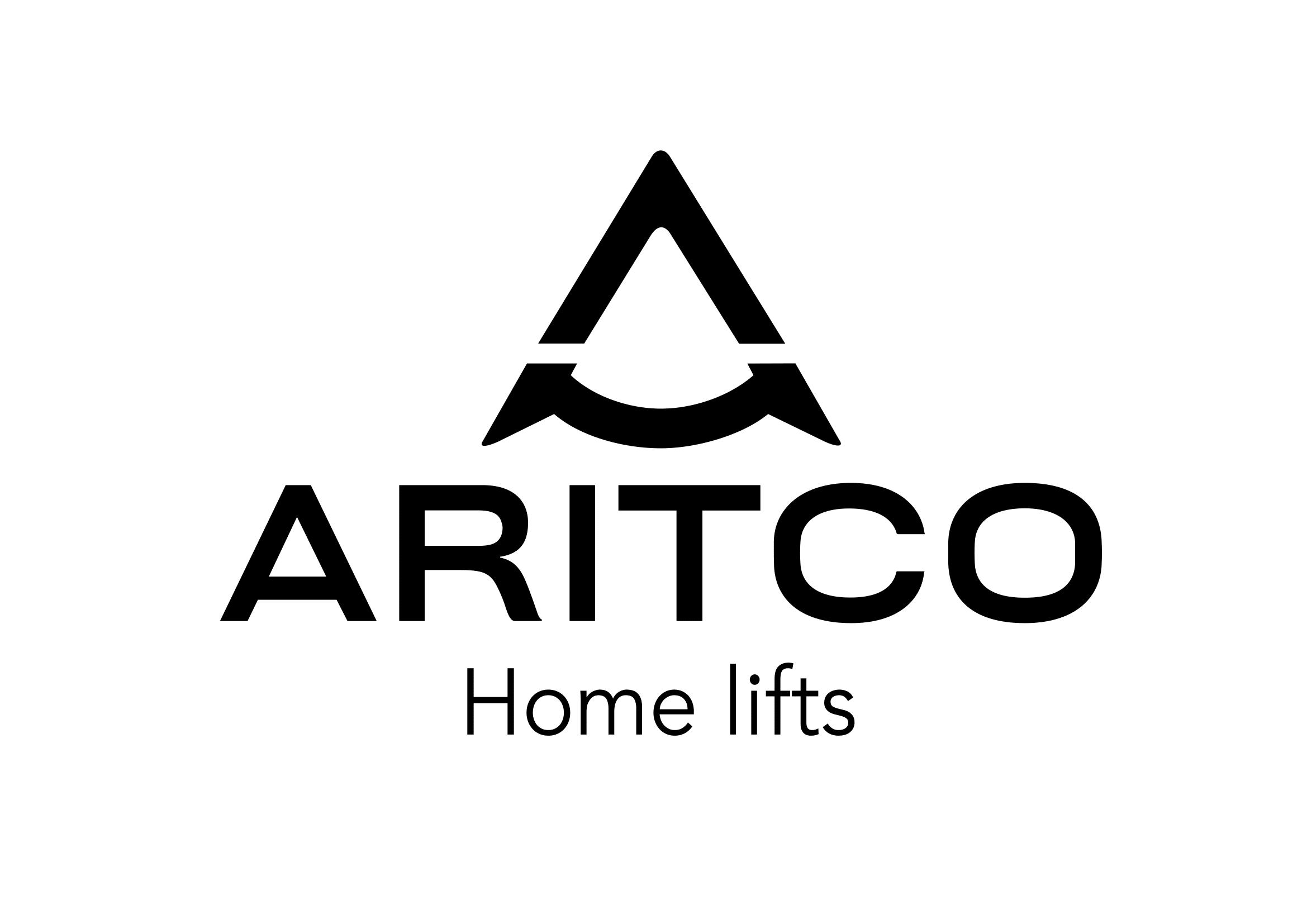 Aritco logo 2019.1-1