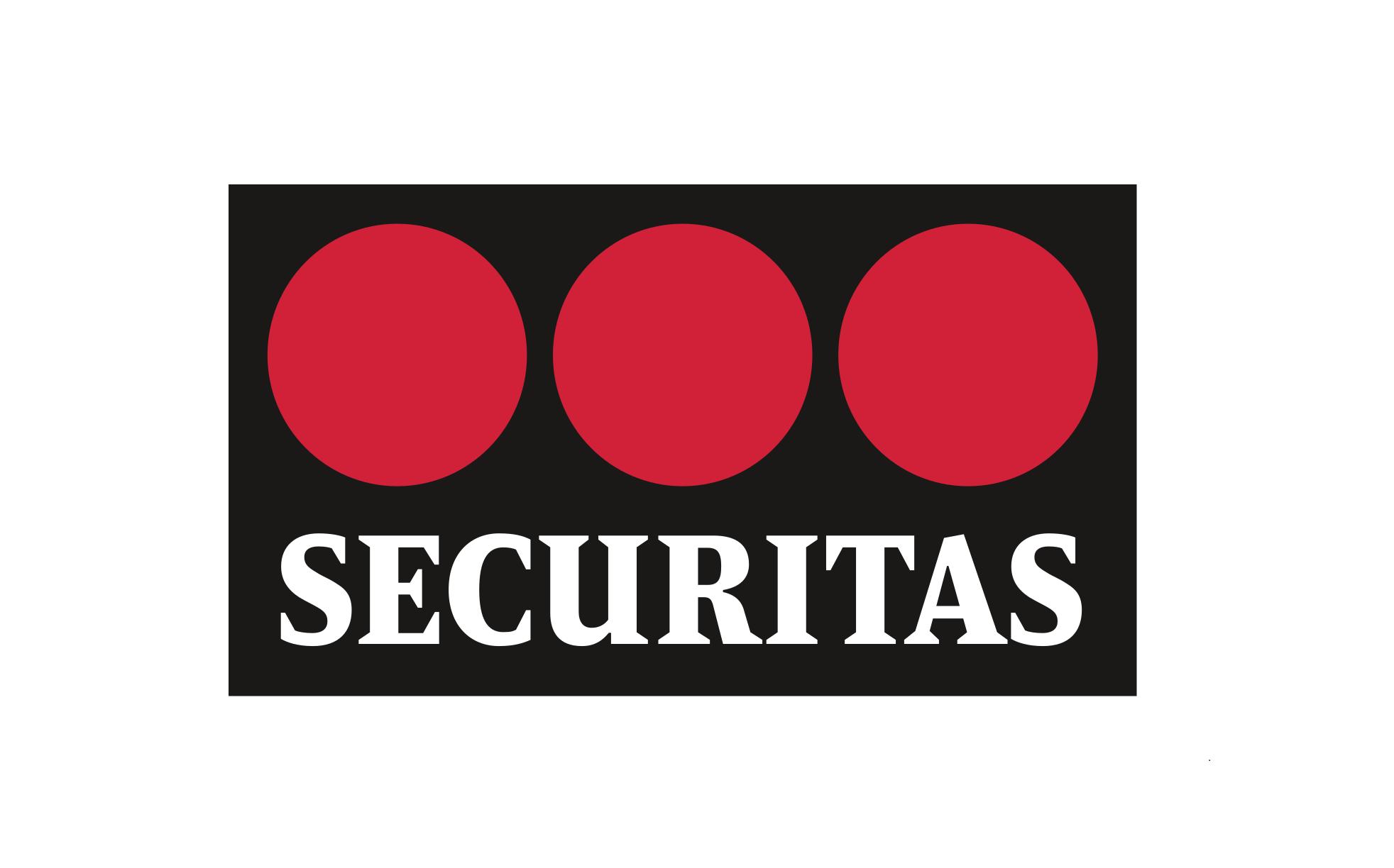 Securitas Website PIcture