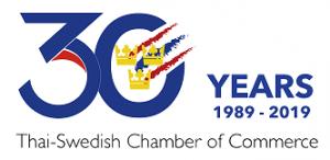 Thai-Swedish Chamber of Commerce