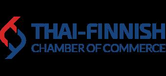 Thai-Finnish Chamber of Commerce
