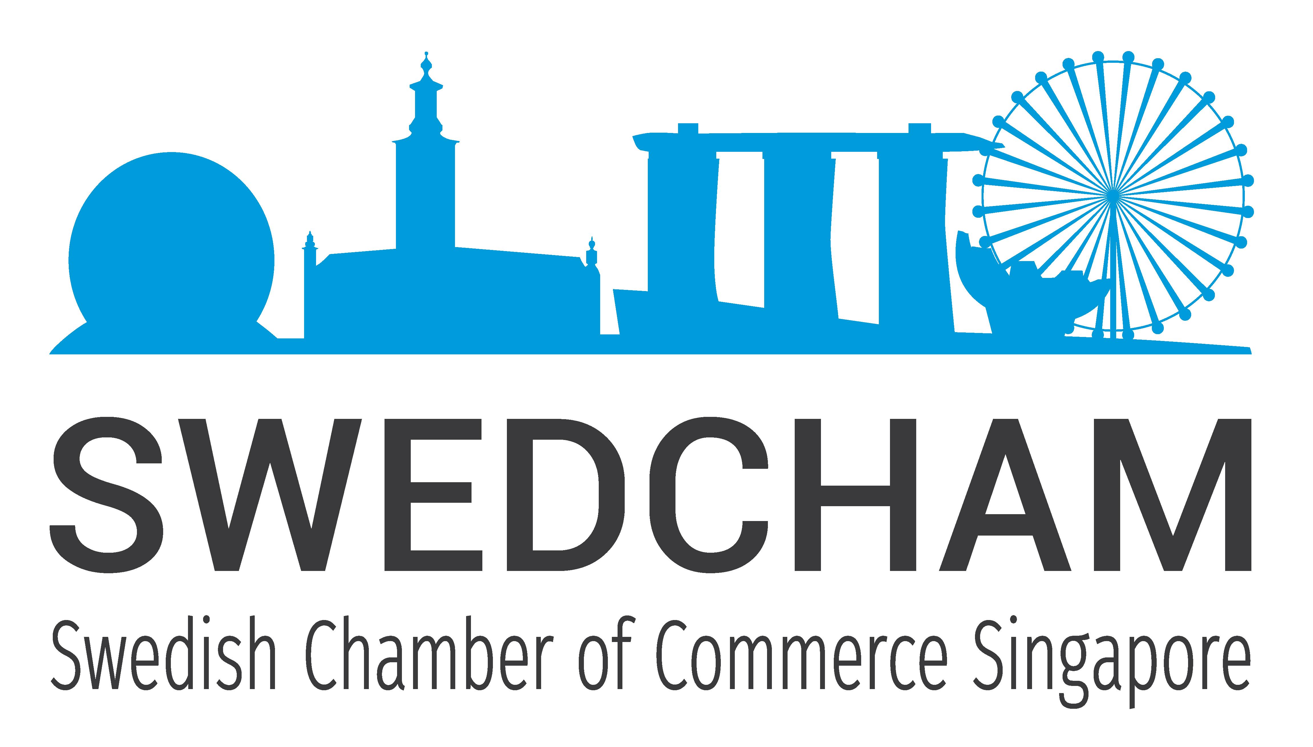 Swedish Chamber of Commerce Singapore
