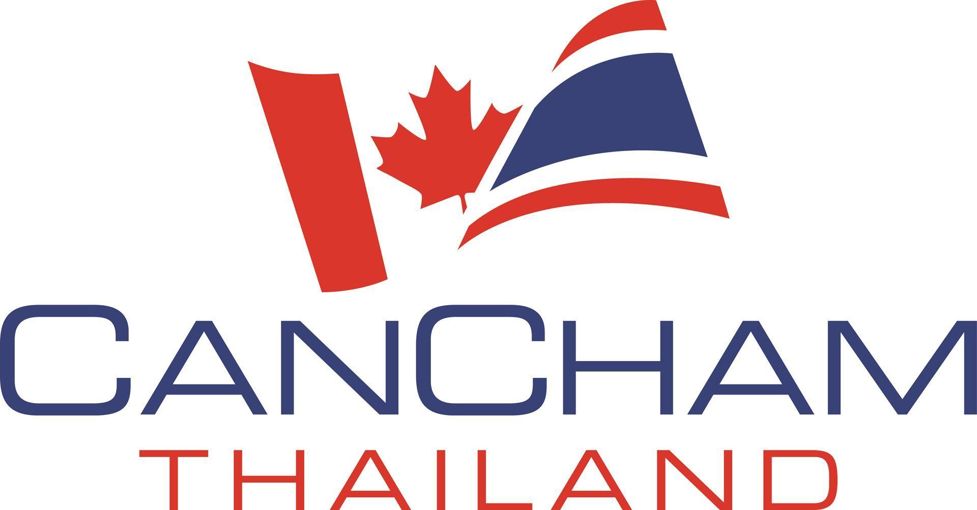 CanCham Thailand